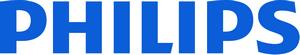 1280px-philips-logo-newsvg