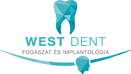 westdent-logo
